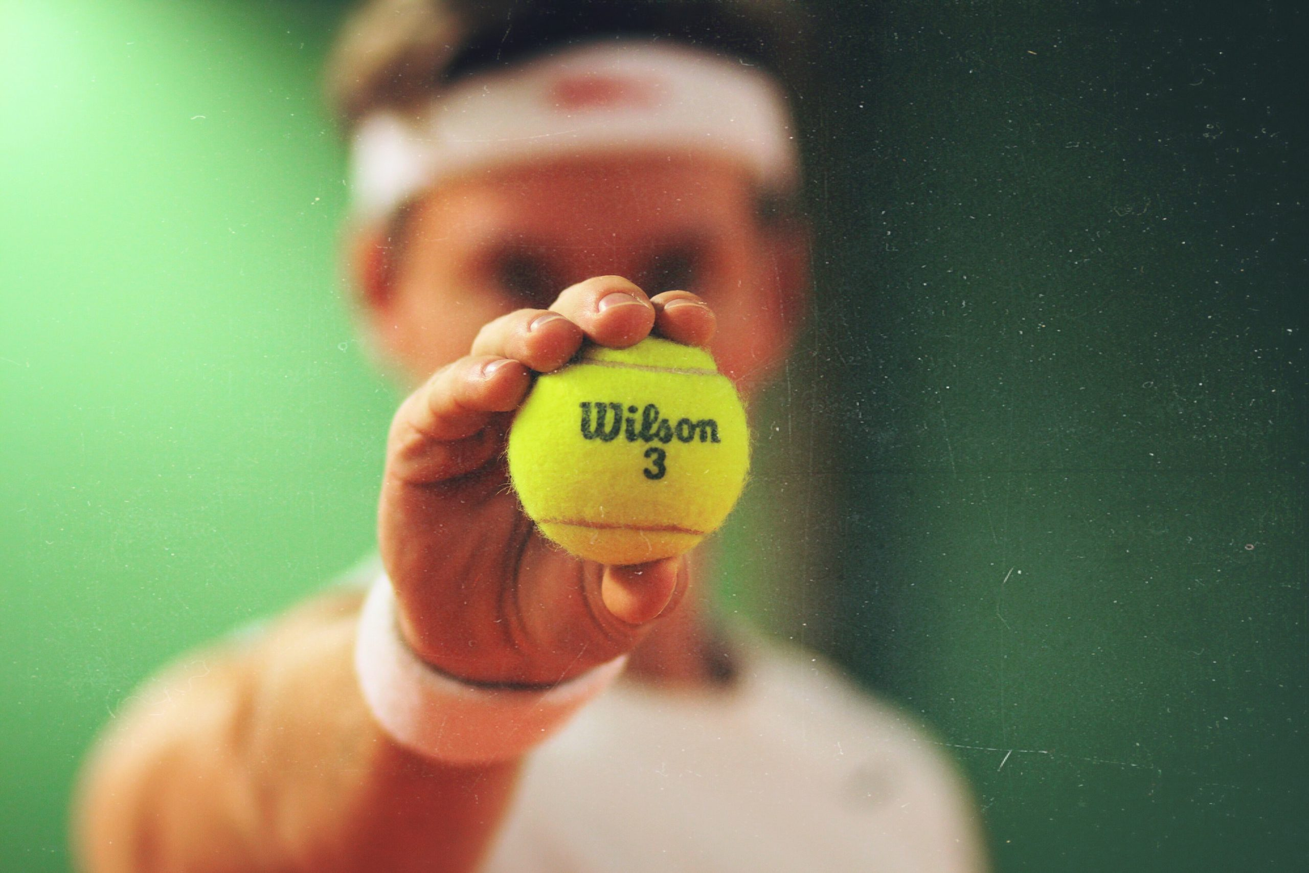 Live Tennis Guide